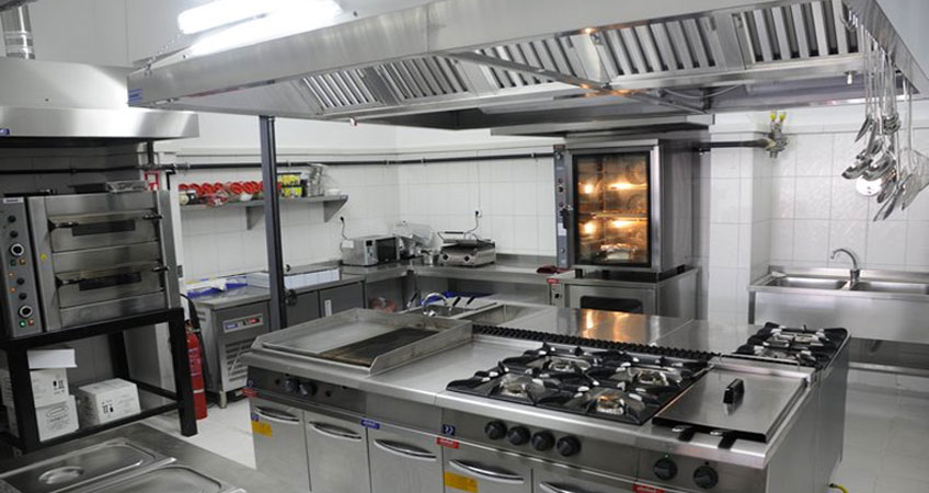 istanbul ikinci el mutfak malzemeleri