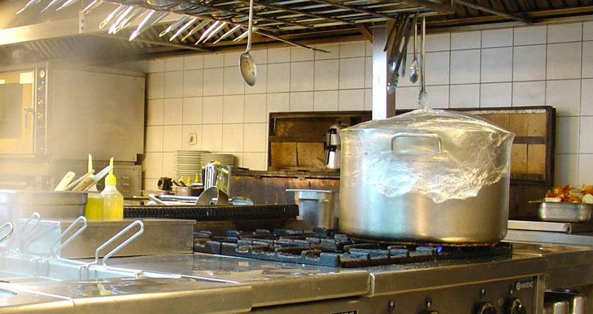 tuzla ikinci el mutfak malzemeleri alanlar