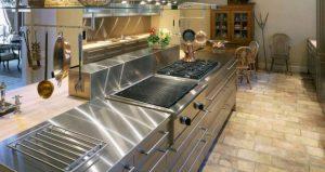 ümraniye ikinci el endüstriyel mutfak malzemeleri