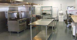 ataşehir ikinci el endüstriyel mutfak malzemeleri alanlar