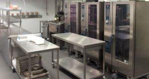 çekmeköy 2el endüstriyel mutfak malzemeleri alanlar