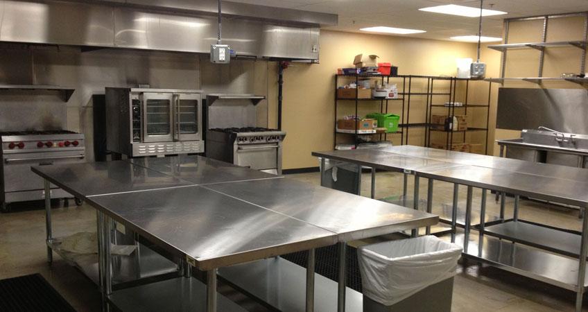 maltepe endüstriyel mutfak malzemeleri