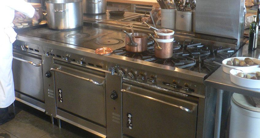 üsküdar ikinci el mutfak malzemeleri alanlar